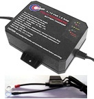 ETX30L Battery charger